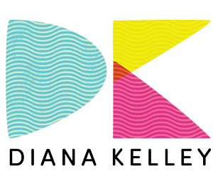 Diana Kelley Surface Pattern Design Portfolio