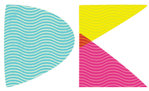 Diana Kelley Surface Pattern Design Portfolio
